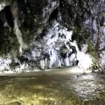 Jaskinia Nietoperzowa