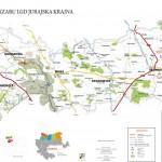 mapa skladanka-2