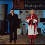 I Festiwal Godki Krakowskiej