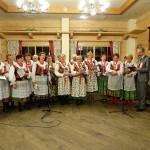 Wieczór Niepodległości w gminie Jerzmanowice-Przeginia