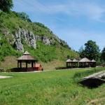 Odnowa centrum wsi Sąspów