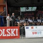 I Jarmark Skalski