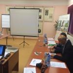 Konsultacje Sułoszowa 2 cykl1