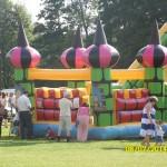 Piknik Rodzinny w Biskupicach
