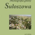Monografia Sułoszowej na 700-lecie