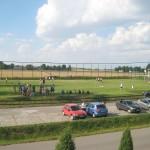 Festyn sportowy w Miłocicach