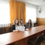 Zakup wyposażenia do obiektu spełniającego funkcje świetlicy ogólnodostępnej w Sułoszowej