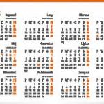 Listkowy 2014 -tył