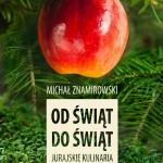 """Opracowanie książki pt. """"Jurajskie kulinaria… od świąt do świąt"""""""