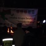 Opłatek Wigilijny w Gminie Jerzmanowice-Przeginia