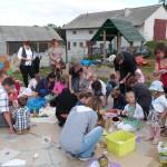 Piknik Rodzinny w Sułoszowej