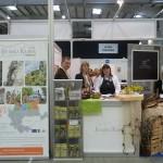 III Targi Produktów Tradycyjnych i Ekologicznych