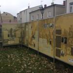 Powstanie Styczniowe w Dolinie Prądnika i w okolicy - wystawa i towarzyszące jej warsztaty