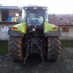 Zakup ciągnika rolniczego - Mateusz Komenda05_700198531_n