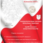3maja_2016-plakat suloszowa