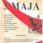 Obchody-225-Rocznicy-Uchwalenia-Konstytucji2-724x1024