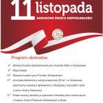 11-listopada-suloszowa